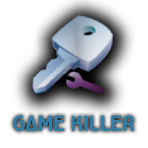 Game Killer Old Version