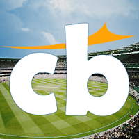Cricbuzz (Cricket Scores & News)
