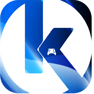 100 GB Free Cloud Storage Drive Degoo Latest APK v1 34 2 180308 for