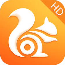 UC Browser 2020