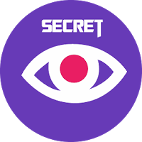 Secret Video Recorder