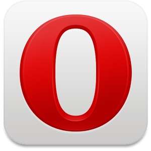 Opera Browser-Fast & Safe