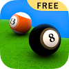 Pool Break Lite 3D Billiard Snooker