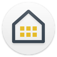 Xperia™ Home Launcher