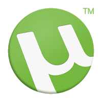 µTorrent®- Free Music and Video Downloader