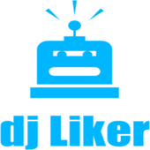 DJ Liker New Version