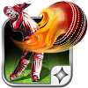 Cricket 2016 T20 World Cup