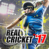 Real Cricket™ 17