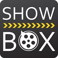 showbox apk for android 4.3