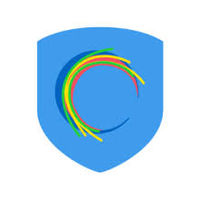 Hotspot Shield Elite VPN 2018