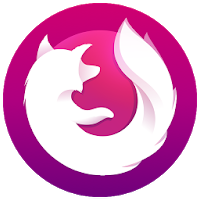 Firefox Focus: The privacy browser (Beta)