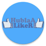 Hublaa Followers (Facebook)