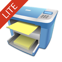 Mobile Doc Scanner 3 Lite (MD Scan Lite)
