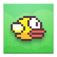 Flappy Bird Original Game