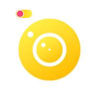 iCamera Sweet: Beauty Camera