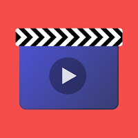 Movies Tube - Free HD Movies