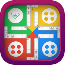 Ludo Star 2017 New