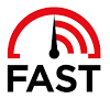 Fast Internet Speed Test Online