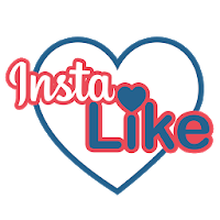 Instalikes For Instagram