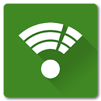 WiFi Monitor - analyzer of Wi-Fi networks