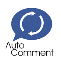 Facebook (FB) Auto Comment