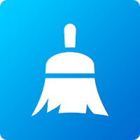 Cleaner & Booster for Android