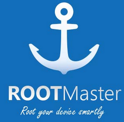Root Master