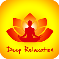 Relax Meditation: Yoga & Spa